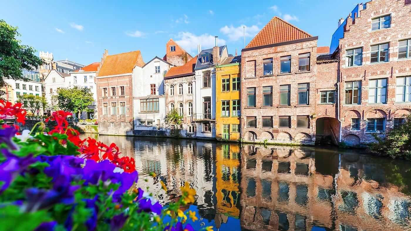 belgium luxury destination guide sofitel hotel
