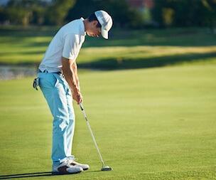 golf-in-the-palmeraie - Marrakech - Sofitel