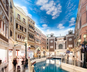 ab84f7e0f0cc grand-canal-shoppes-at-the-venetian - Macau - Sofitel