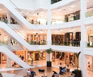 262f5f29c leblon-shopping-center - Rio de Janeiro - Sofitel