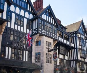 knightsbridge-bond-street-and-savile-row - London - Sofitel