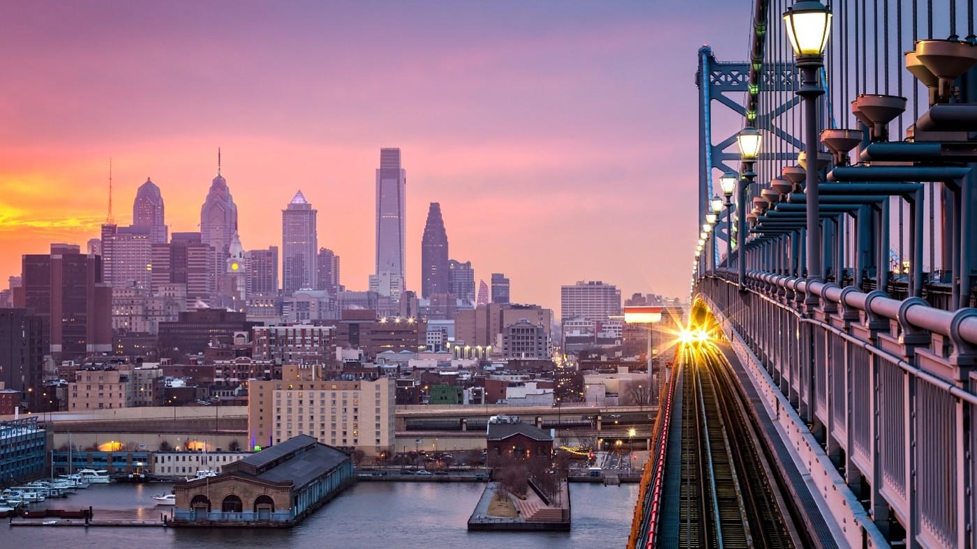 migliori siti di incontri online Philadelphia