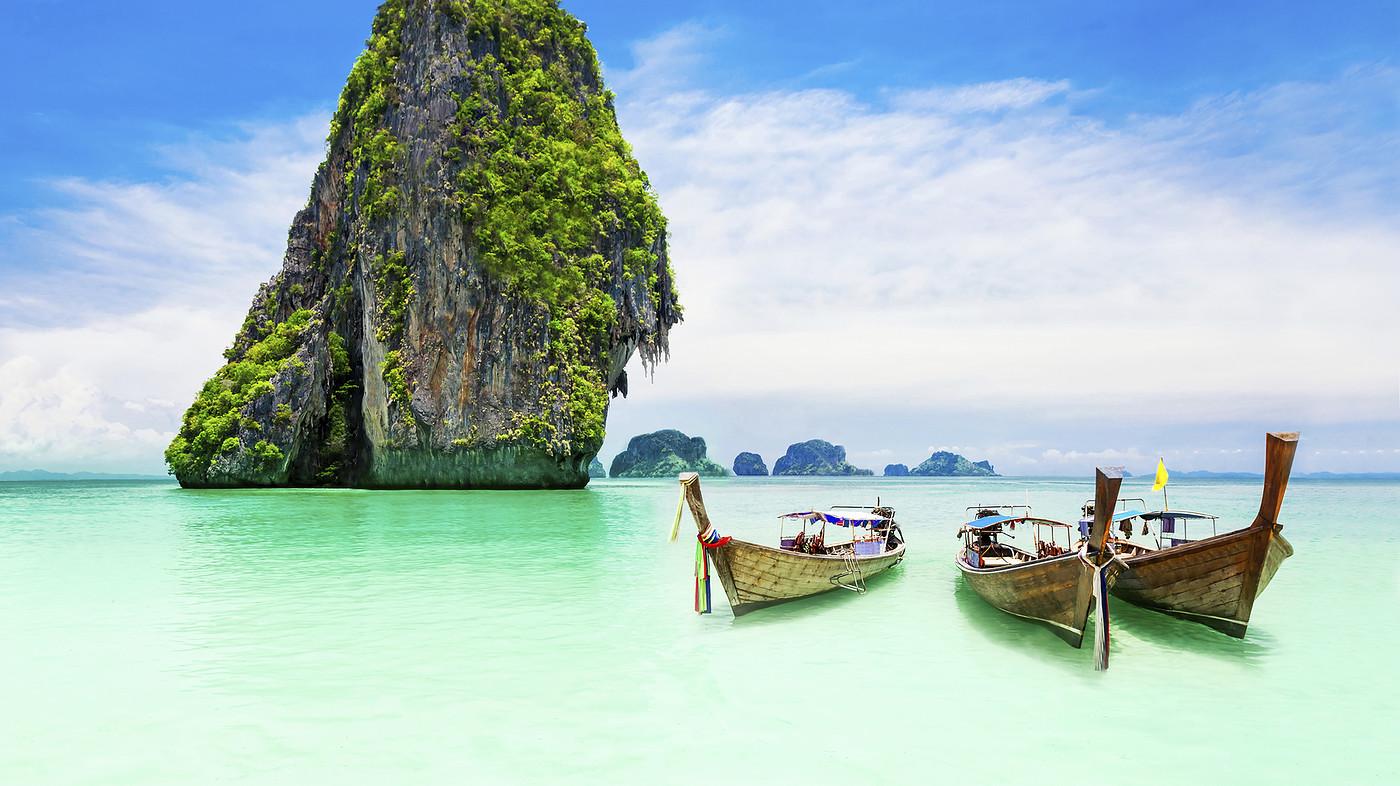 Image result for Phuket