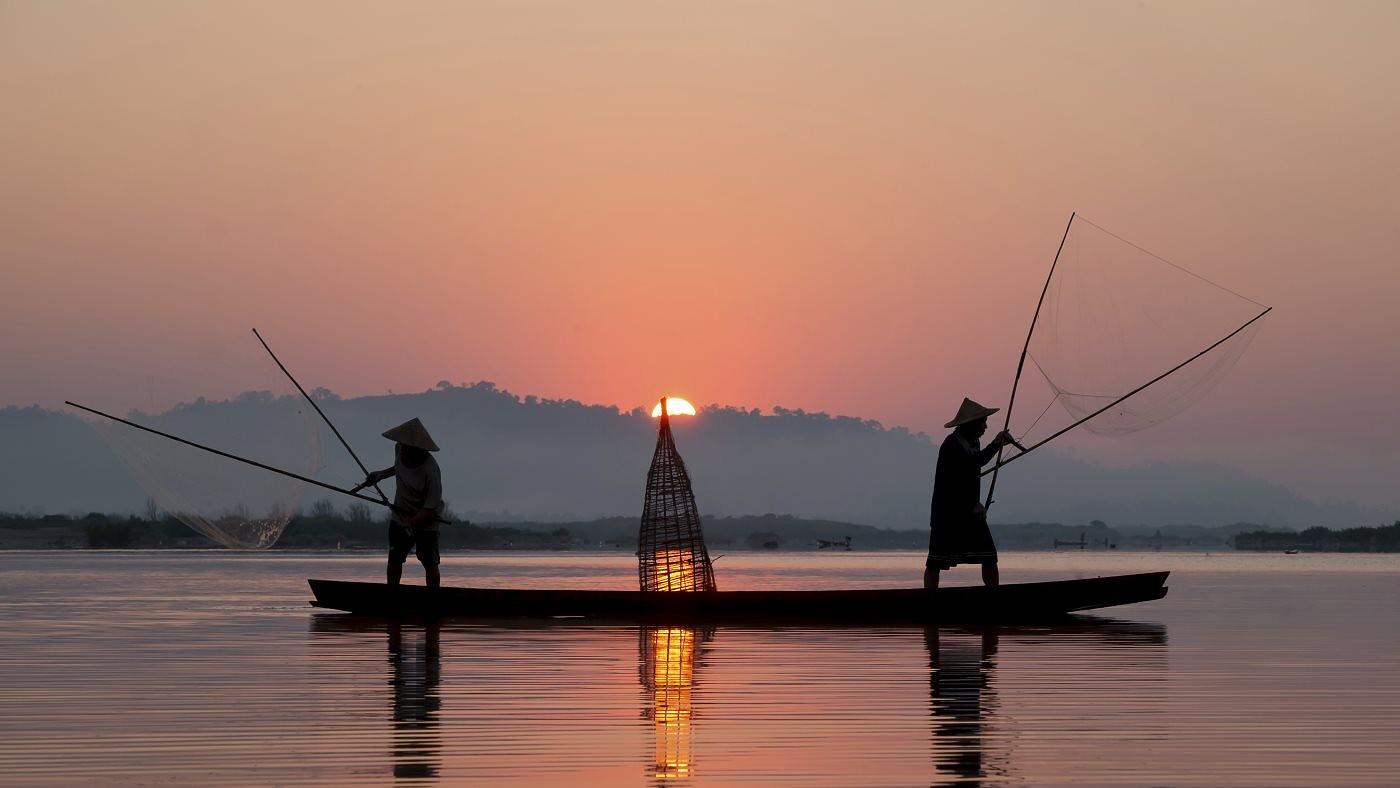 Vietnam Luxury Destination Guide Sofitel Hotel