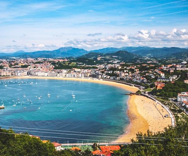 Best Restaurants In Biarritz